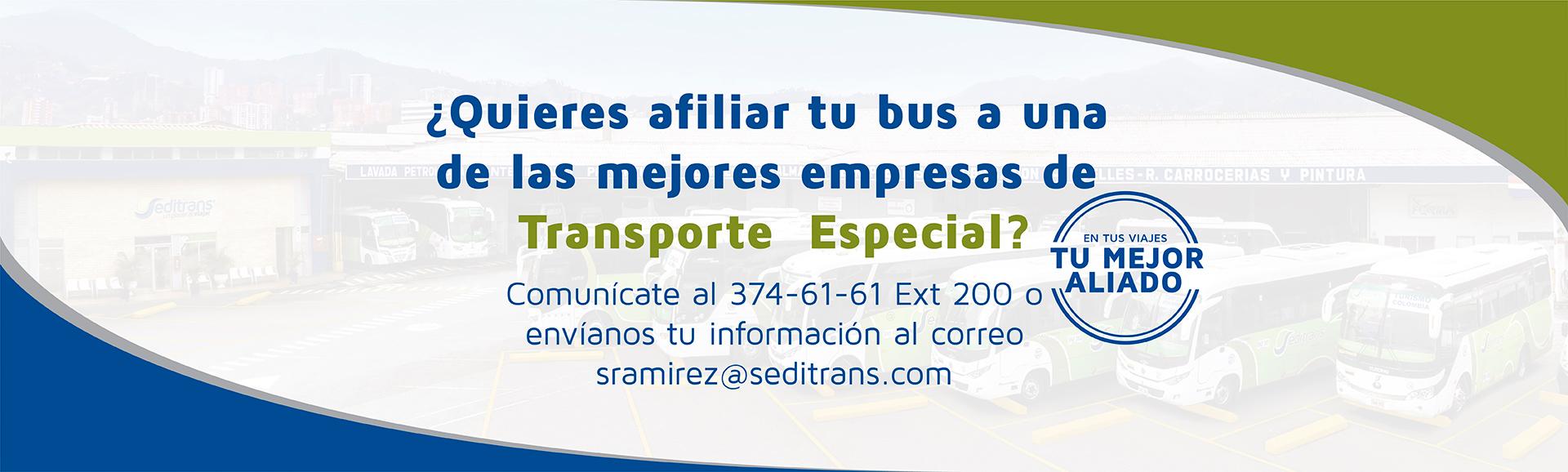 afiliate-a-seditrans-04